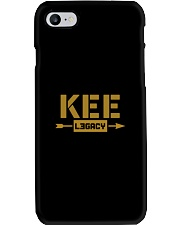Kee Legacy Phone Case thumbnail
