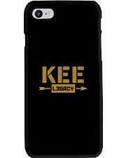 Kee Legacy Phone Case tile