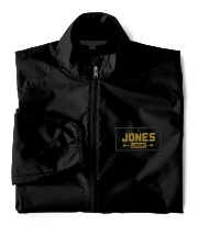 Jones  Lightweight Jacket garment-embroidery-jacket-lifestyle-08