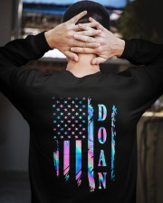 Doan Flag Crewneck Sweatshirt apparel-crewneck-sweatshirt-lifestyle-03