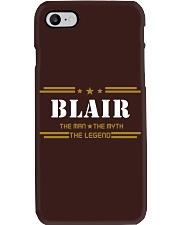 BLAIR Phone Case tile