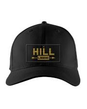 Hill Legend Embroidered Hat tile
