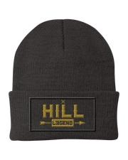 Hill Legend Knit Beanie tile