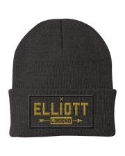 Elliott Legend Knit Beanie thumbnail