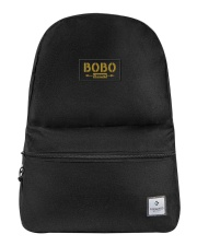 Bobo Legacy Backpack thumbnail