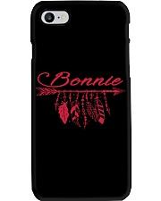 Bonnie Phone Case thumbnail