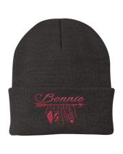 Bonnie Knit Beanie thumbnail