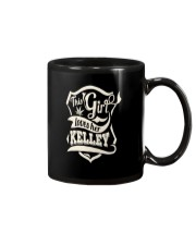 KELLEY 07 Mug tile