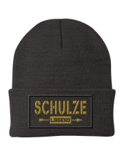 Schulze Legend Knit Beanie thumbnail