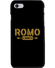 Romo Legacy Phone Case thumbnail