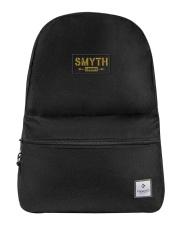 Smyth Legacy Backpack thumbnail