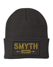 Smyth Legacy Knit Beanie thumbnail
