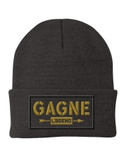 Gagne Legend Knit Beanie tile