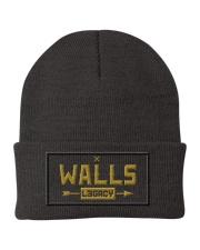 Walls Legacy Knit Beanie thumbnail
