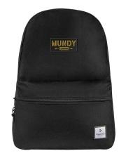 Mundy Legend Backpack thumbnail