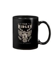 RIDLEY 03 Mug thumbnail