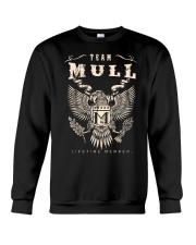 MULL 03 Crewneck Sweatshirt thumbnail