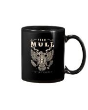 MULL 03 Mug thumbnail