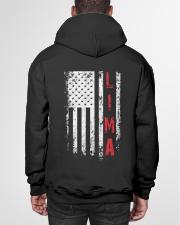 LIMA Back Hooded Sweatshirt garment-hooded-sweatshirt-back-01