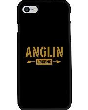 Anglin Legend Phone Case thumbnail