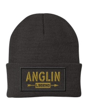 Anglin Legend Knit Beanie thumbnail