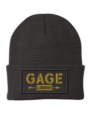 Gage Legend Knit Beanie thumbnail