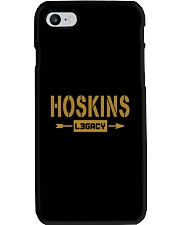 Hoskins Legacy Phone Case thumbnail