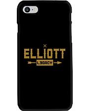 Elliott Legacy Phone Case tile