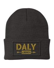 Daly Legacy Knit Beanie thumbnail