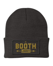 Booth Legacy Knit Beanie tile