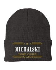 MICHALSKI Knit Beanie thumbnail