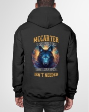 MCCARTER Rule Hooded Sweatshirt garment-hooded-sweatshirt-back-01