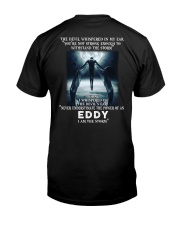 EDDY Storm Classic T-Shirt thumbnail