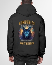 HUMPHRIES Rule Hooded Sweatshirt garment-hooded-sweatshirt-back-01