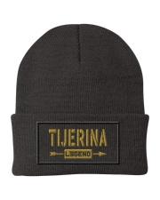 Tijerina Legend Knit Beanie thumbnail