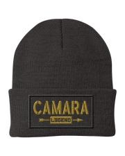 Camara Legend Knit Beanie tile
