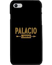 Palacio Legend Phone Case tile