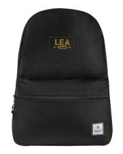 Lea Legend Backpack thumbnail