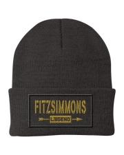 Fitzsimmons Legend Knit Beanie thumbnail