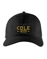 Cole Legend Embroidered Hat tile