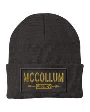 Mccollum Legacy Knit Beanie thumbnail