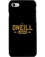 Oneill Legend Phone Case tile