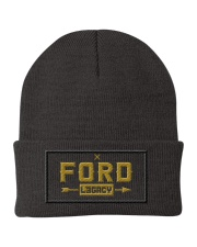 Ford Legacy Knit Beanie tile