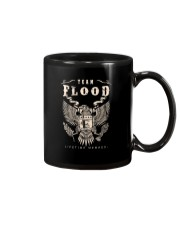 FLOOD 03 Mug thumbnail