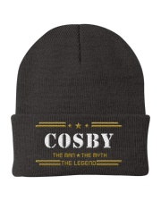 COSBY Knit Beanie thumbnail