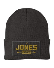 Jones Legacy Knit Beanie thumbnail