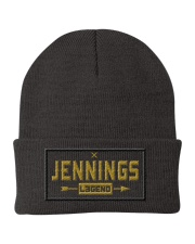 Jennings Legend Knit Beanie thumbnail