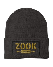 Zook Legend Knit Beanie thumbnail