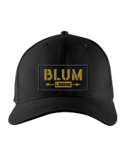 Blum Legend Embroidered Hat thumbnail