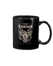 HARRISON 05 Mug thumbnail